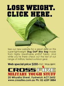 Crossfire_SShooterMar13_Order6601