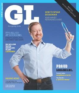 GoogongLifeMagazineCWAugust2013Web_Page_1