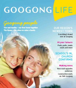34228 CGOO Magazine_8pp1 (2)_Page_1