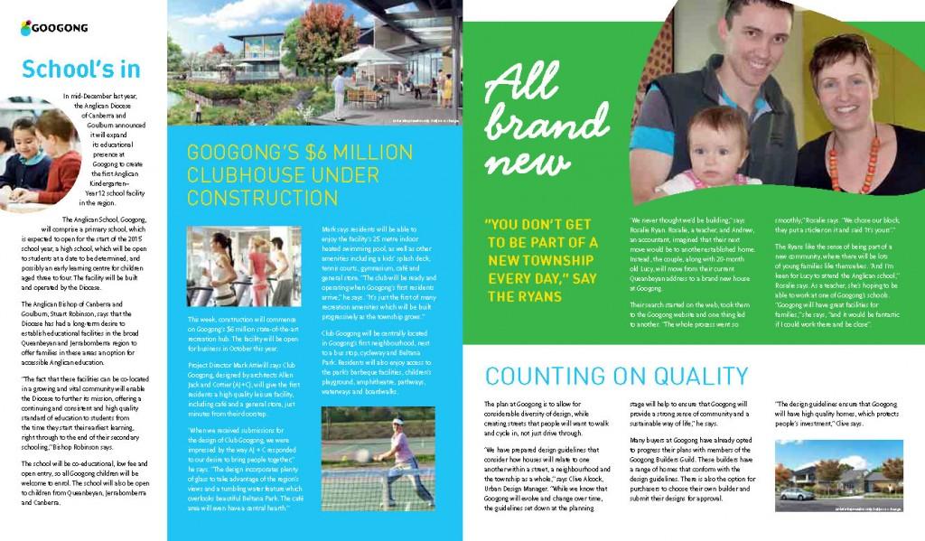 34228 CGOO Magazine_8pp1 (2)_Page_3