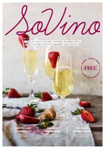 SoVino spring 2_Page_01